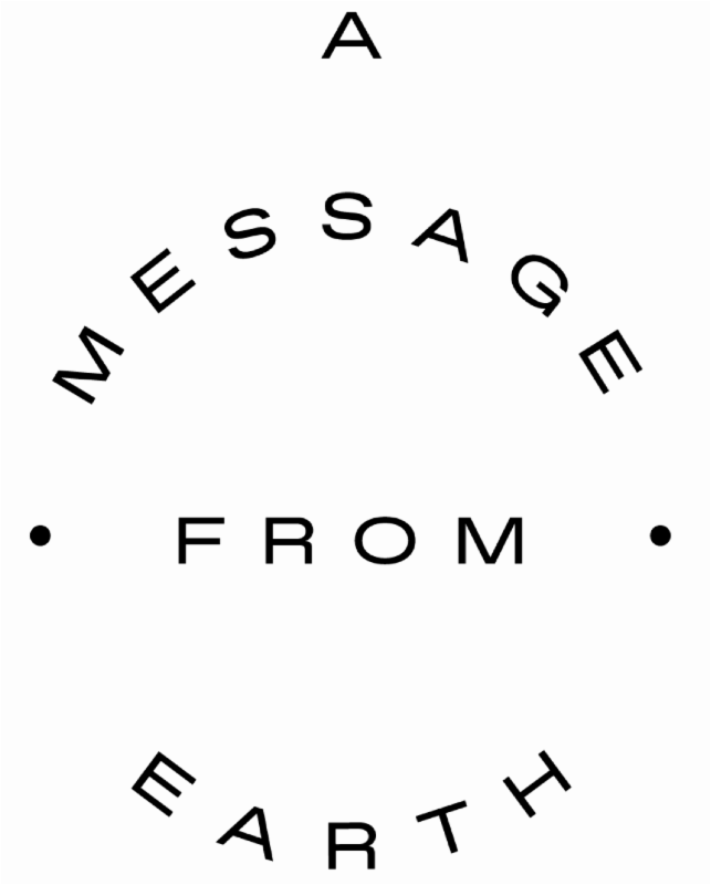 A Message from Earth,' Inspired by The Voyager Golden Record w/ Fatima Al Qadiri, Oneohtrix Point Never and more