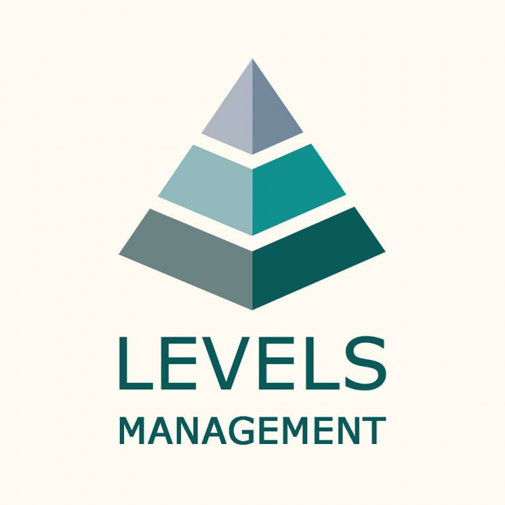YOU'RE INVITED: Levels Management Private NYE Loft Party (3 Hour Open Bar)