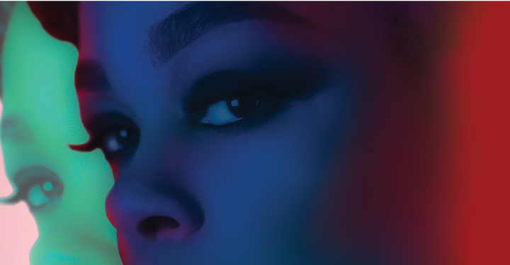 "JILL SCOTT ANNOUNCES ""LIVE IN THE MOMENT"" SUMMER 2018 TOUR DATES"