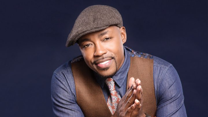 4th ANNUAL INFLUENCER BRUNCH WITH HOLLYWOOD INDUSTRY GIANTS MALCOLM D. LEE AND WILL PACKER