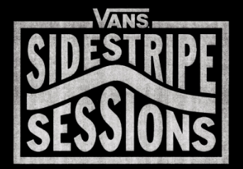 Vans Premiers Sidestripe Sessions with Performances by Wallows, SERPENTWITHFEET, The Get Up Kids, Young M.A, Cuco and More!