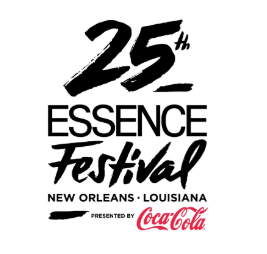 ESSENCE Festival Unveiled Night-by-Night Performance Line Up!