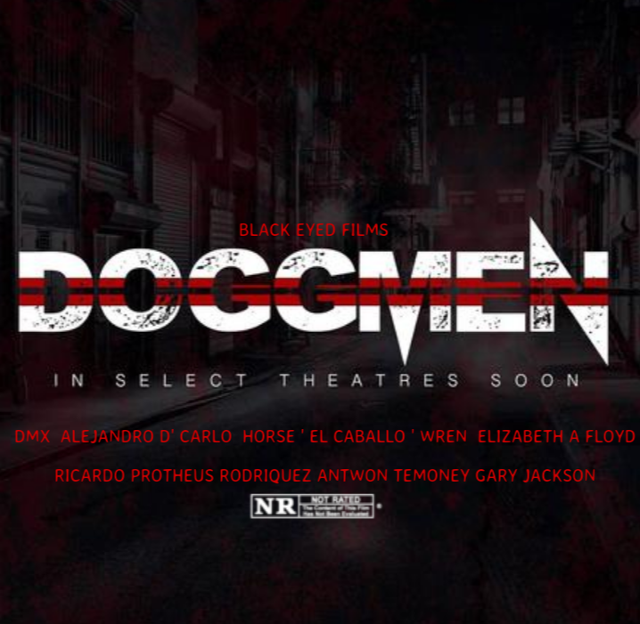 DOGGMEN The Movie – Day 1 Exclusive Post