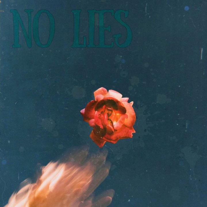 """The Audible Doctor x MentPlus """"No Lies"""" Feat. Davenport Grimes"""