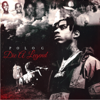 """Columbia Records presents New Music by Polo G – """"THROUGH DA STORM"""""""