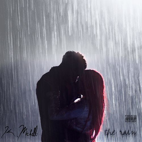 "K. Michelle Releases New Single & Video ""The Rain"""