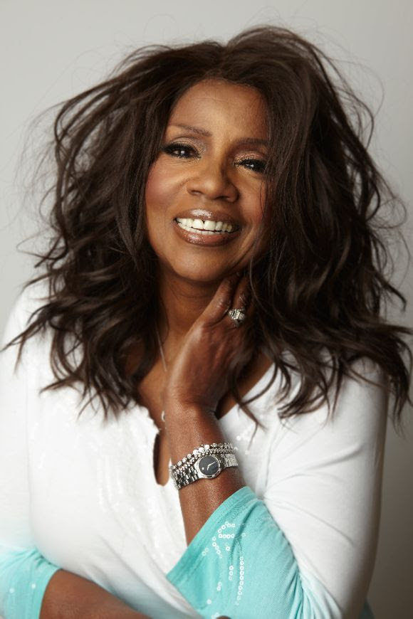 GLORIA GAYNOR Nominated For Best Gospel Performance/Song And Best Roots Gospel Album At 62nd Annual GRAMMY Awards