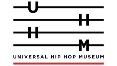Universal Hip Hop Museum Receives $3.5 Million Grant From New York State
