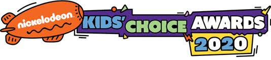 CHANCE THE RAPPER TO HOST NICKELODEON'S KIDS' CHOICE AWARDS 2020, LIVE ON SUNDAY, MARCH 22, AT 7:30 P.M. (ET/PT)