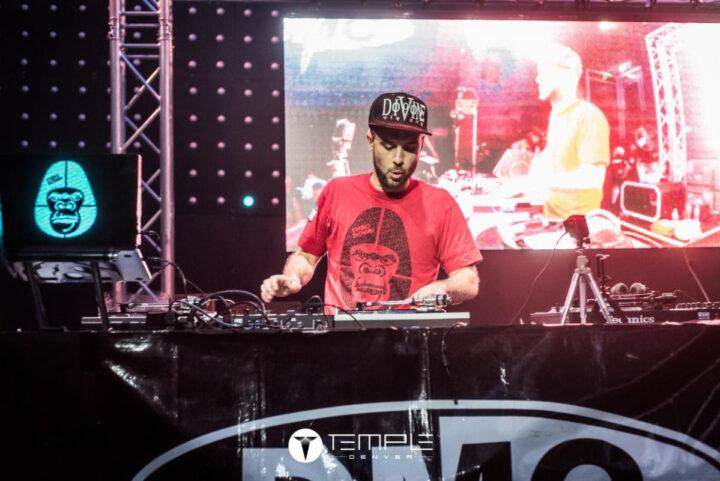 2020 DMC/Technics USA Finalists Announced + Update on Champs & Schedules for the 2020 DMC/Technics DJ Battles Worldwide!