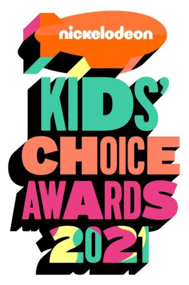 KENAN THOMPSON TO HOST NICKELODEON'S KIDS' CHOICE AWARDS 2021, LIVE ON SATURDAY, MARCH 13, AT 7:30 P.M. (ET/PT)